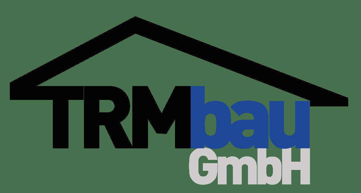 TRMbau GmbH